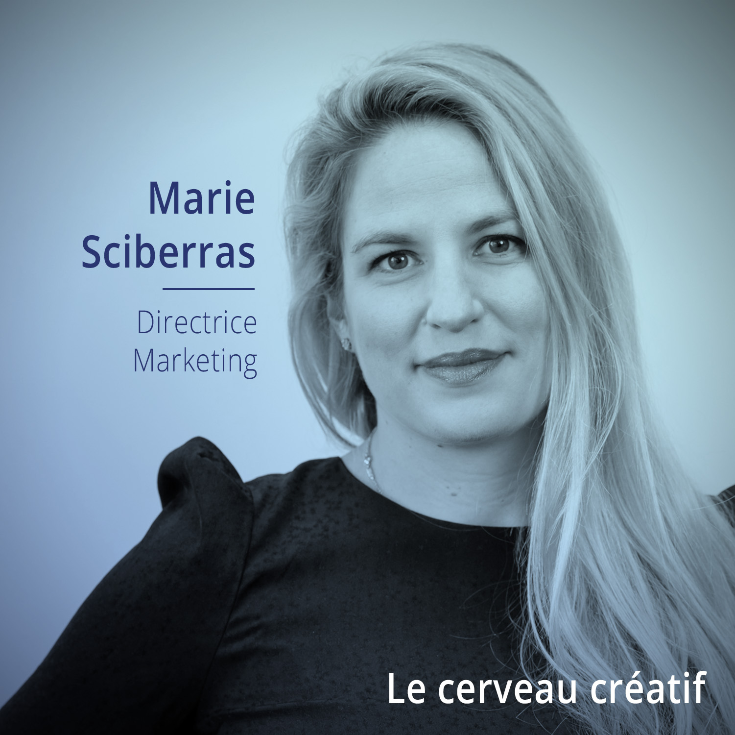 Digital 4 Business Marie Sciberras %%sep%% Expert en services de mobilité