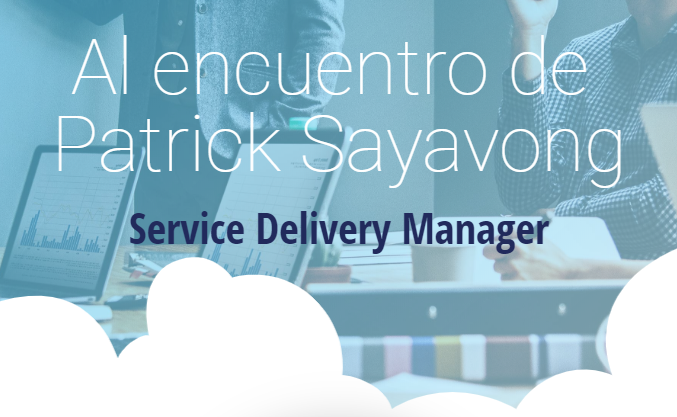 Blog_Service_Delivery_Manager