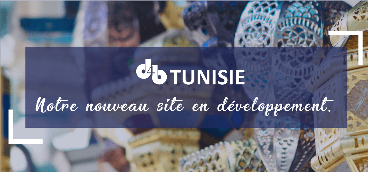 d4b_tunisie
